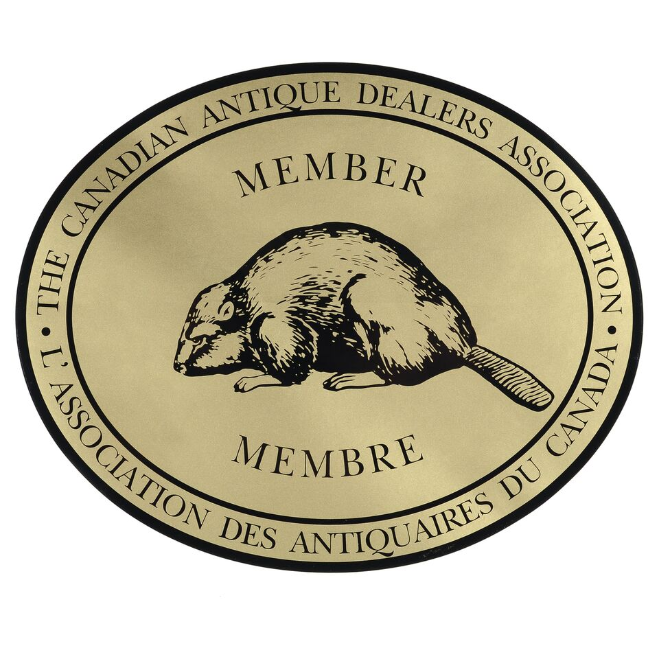 Canadian Antique Dealer Association