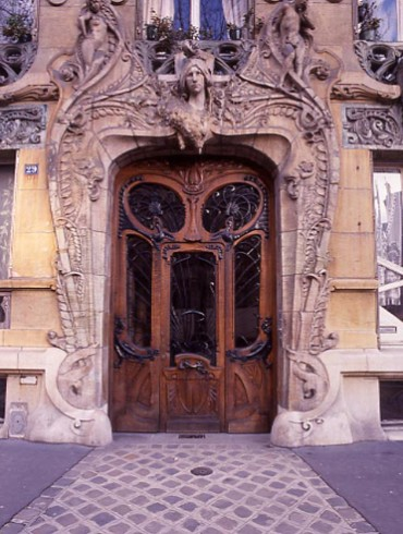 art-nouveau-doorway-paris.jpg?w=380&h=492