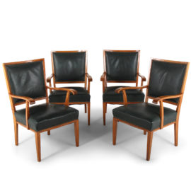 Wondrous Antique Office Chairs Vancouver Antiques Vintage Caraccident5 Cool Chair Designs And Ideas Caraccident5Info
