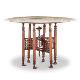 Antique Tables Vancouver Antiques Vintage Furniture Antique
