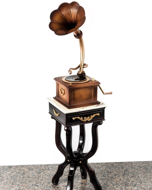 Cabinets Beautiful Early 20th Century Edwardian Gramophone Cabinet 4 Polished Mahogany Sides Firm In Structure